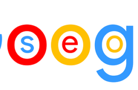 May WebBased.com Newsletter – All About Google Algorithm Changes and YOUR Local SEO!