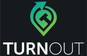 Client Case Study: TurnOut Mobile App